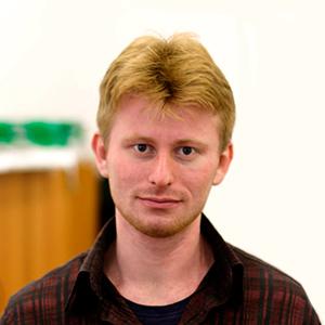 Кирпичев Максим - программист, верстальщик, разработчик сайтов и просто хороший парень